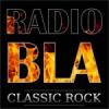 Rádio Bla Rock
