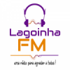 Rádio Lagoinha FM