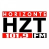 Radio Horizonte 101.9 FM