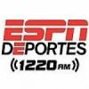 Radio WKRS ESPN 1220 AM