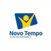 Rádio Novo Tempo 101.3 FM