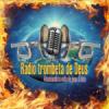 Rádio Trombeta De Deus