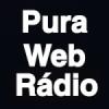 Pura Web Rádio