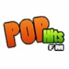 Rádio Pop Hits FM