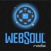 Websoul Rádio