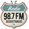 Desert Tracks Radio 98.7 FM