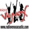 Rádio Venox
