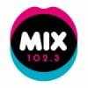 Radio Mix 102.3 FM