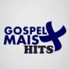 Rádio Gospel Mais Hits