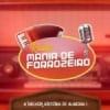 Rádio Mania De Forrozeiro