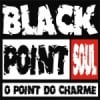 Rádio Black Point Soul