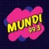 Rádio Mundi 99.3 FM