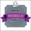 Rádio Web Modelo
