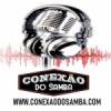 Rádio Conexão Do Samba