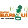 Rádio Barigui 1560 AM