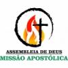 Rádio Voz Da Assembléia De Deus