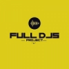 Rádio Project Full Djs