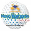 Rádio Novo Horizonte Gospel