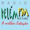 Rádio Belém 87.5 FM