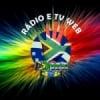 Rádio e Tv Web África Brasil