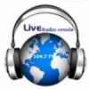 Radio Créole FM