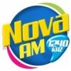 Rádio Nova AM 1240