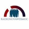 Rádio Nova Moc Web Gospel