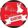 Rádio Bailão Gaucho