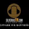 Rádio Silveiras FM
