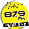 Rádio Perola 87.9 FM