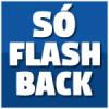Soflashback.net