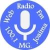 Rádio Web FM Joaíma