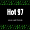 Rádio Hot 97