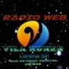 Rádio Vila Nunes