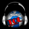 Rádio Tol