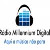 Millennium Digital