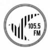 Radio KGIC 105.5 FM