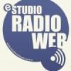 Estúdio Rádio Web