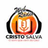 Rádio Cristo Salva
