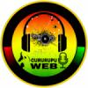 Rádio Cururupu Web
