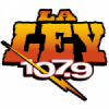 Radio WLEY La Ley 107.9 FM