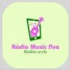 Radio Music Five