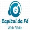 Capital Da Fé Web Rádio