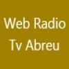 Rádio e TV Abreu
