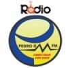 Rádio Pedro Segundo FM