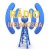 Rádio Ideia Nossa