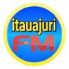 Rádio Itauajuri FM
