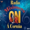 Radio Misionera A Coruña