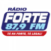 Rádio Forte FM