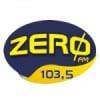 Rádio Zero 103.5 FM